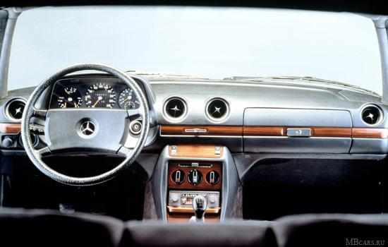 Mercedes-Benz-E-class-w123-014.jpg